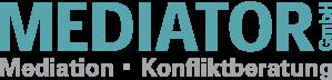 MEDIATOR GmbH
